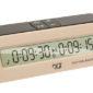 Zegar DGT1006 Backgammon